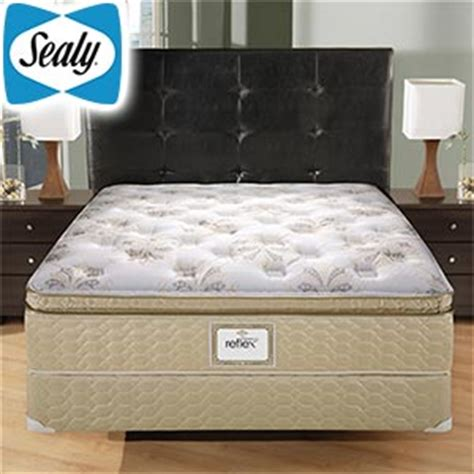 Mattress Set Costco by Boheme Plush Mattress Set Costco Ottawa