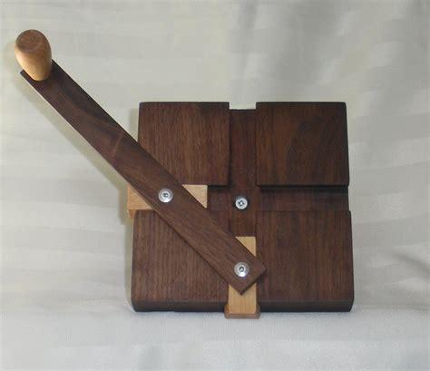 trammel woodworking trammel of archimedes by andreas lumberjocks