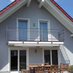 Rotes Dach Welche Fassadenfarbe by Fassade Fertiggestellt Maler Ponetsm 252 Ller Pfaffenhofen