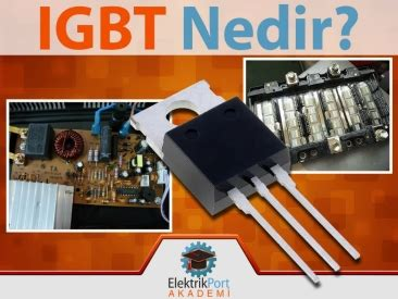 igbt transistor elektronik kompendium igbt transistor elektronik kompendium 28 images harga transistor igbt 28 images jual
