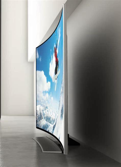 Tv Cekung tv bola produksi samsung ciungtips