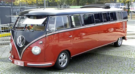 volkswagen kombi volkswagen combi photos reviews specs buy car