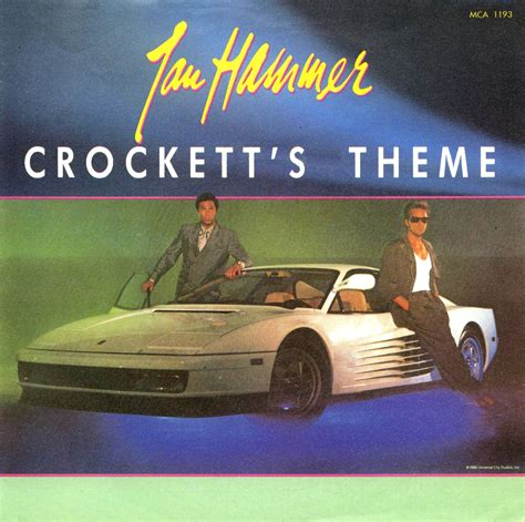 theme song miami vice jan hammer s best songs this is my jam