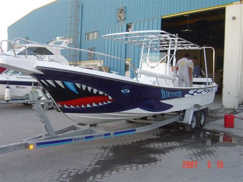 yamaha boat engine cost ivory coast yamaha pleasure and fishing boats for sale