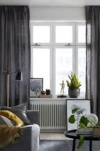 Scandinavian Design Curtains 25 Best Ideas About Scandinavian Curtains On Grey Kitchen Curtains Scandinavian