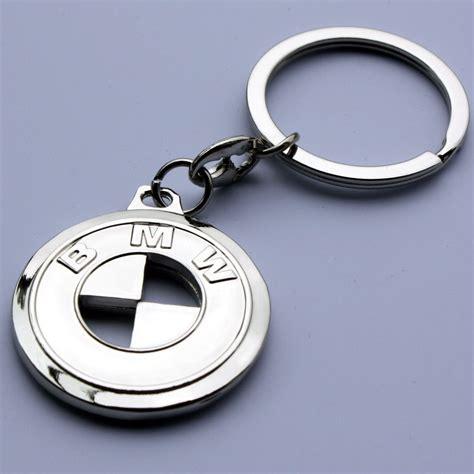bmw key chain key chain keychain ring bmw 128i 323i 328 330 m3 m5 m6 x1