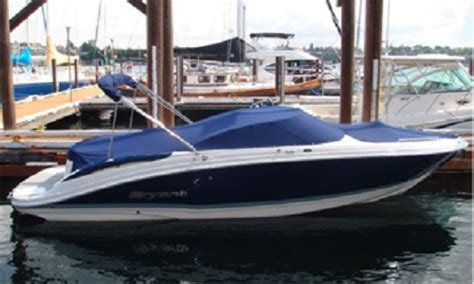 bryant boat bimini top bryant boat covers bryant boat tops