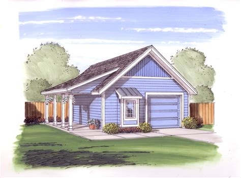 Country Garage Plans by Nuckolls Garage Plan Country Garage Alp 09ma Chatham