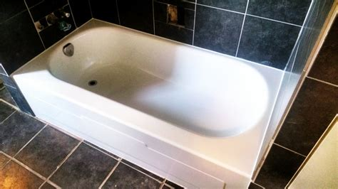how to change the color of your bathtub change the color of your bathtub bathtub renew com
