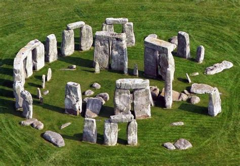 Stones Theory Stones 4 10 myths and theories about stonehenge interesting
