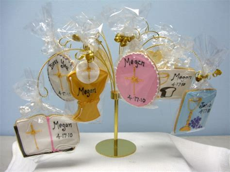 first communion centerpieces cake ideas and designs