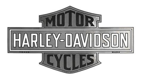 Harley Davidson Of by Harley Davidson Logo Motorcycle Brands Logo Specs