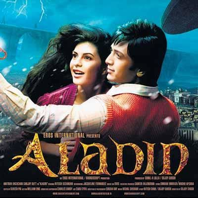 film streaming bollywood film aladin hindi en streaming en arabe مدبلج مترجم