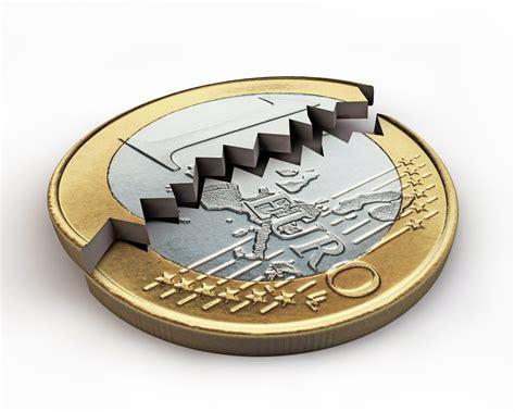 1334783225 histoire financiere de la france la crise financi 232 re le fl 233 au du xxi 232 me si 232 cle wmag finance
