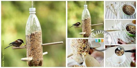 comedero para aves natural y biodegradable duendevisual comedero para p 225 jaros tozapping com