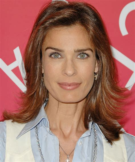 deidre hall height and weight image gallery kristian alfonso