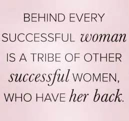 quotes to inspire every woman is an effort to to tell every lady 31 strong women empowerment quotes with images good