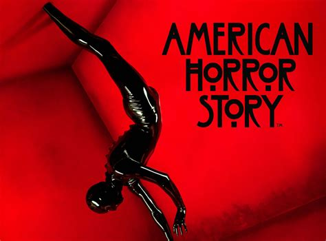horror series 1 american horror story season 1 episode 1 jigsaw s lair
