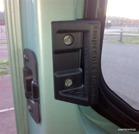 sliding door wood door replacement sliding door new sliding door replacement