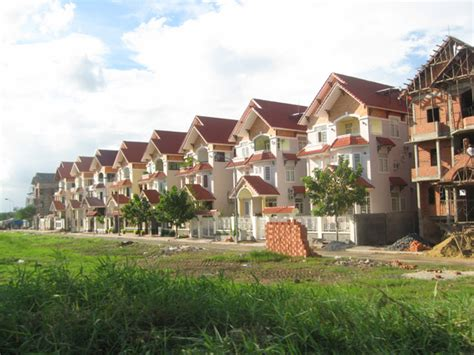 buy house in ho chi minh city the right time to buy in ho chi minh real estate property homes for sale