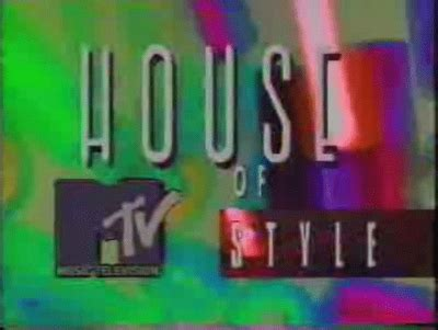 mtv house of style house of style returning to mtv fashion bomb daily style magazine celebrity fashion