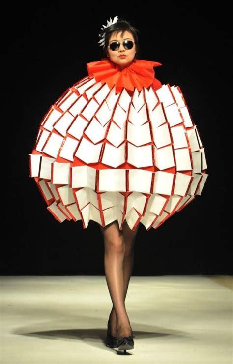 Im Back Stylecrazy A Fashion Diary by Best 25 Ideas On Vintage