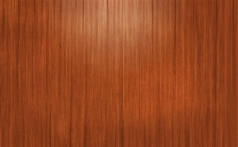 wood pattern web design 20 pixel perfect patterns and backgrounds packs