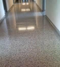 terrazzo repairs custom terrazzo floors and terrazzo