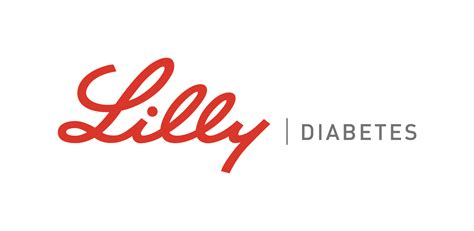 Eli Lilly Benefits Tuition Assistance Mba by Dafne Industry Sponsorship