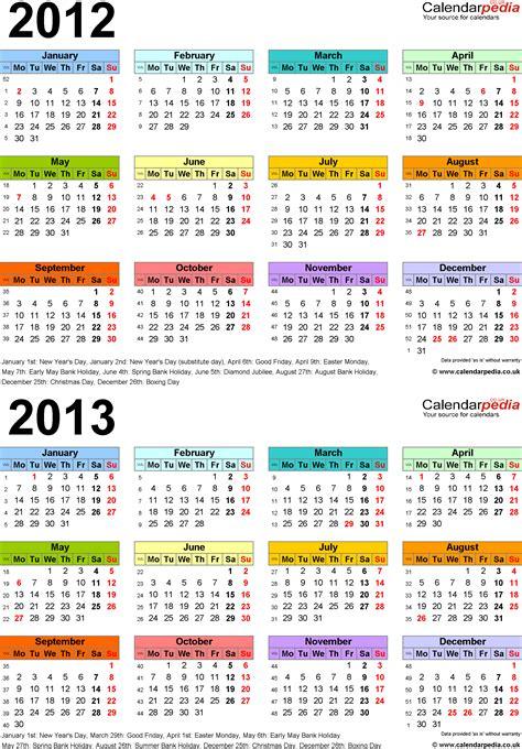 Church Calendar 2016 Elca Church Year Calendar 2016 Free Calendar Template 2016