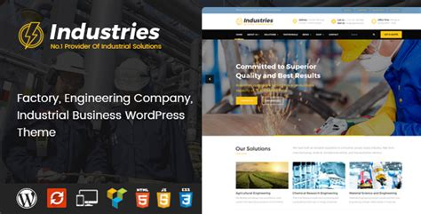 moodle theme renderer factory industries factory engineering company industrial