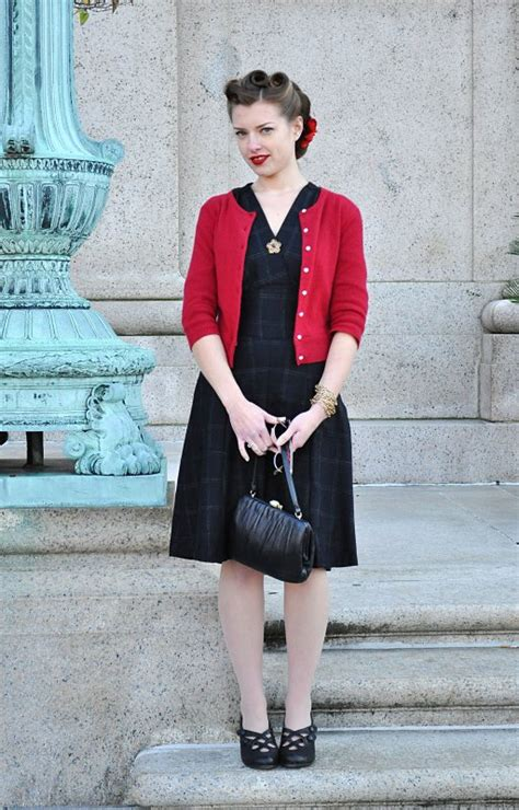 swing 1940s 1940s quot swing quot dress pattern sense sensibility patterns