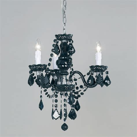 Can Light Chandelier Add Value To Your Home Using Ceiling Chandelier Lights Warisan Lighting