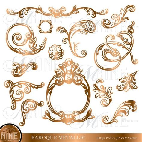 Rococo Home Decor by 44 Best Baroque Images On Pinterest Tags Diy And Baroque