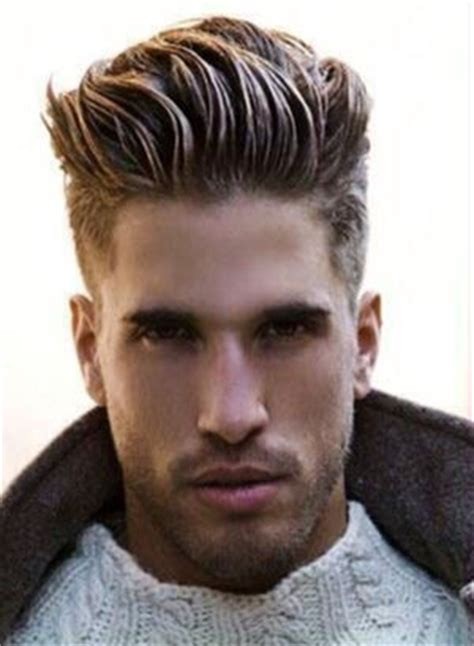 boys haircut the flow 220 best images about hair on pinterest david beckham