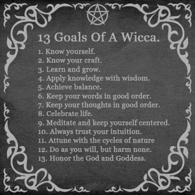 424 best witchcraft images on pinterest magick wicca best 25 wicca ideas on pinterest magick white magic