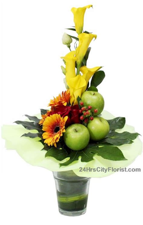 Flower Vase Shop Singapore by Flower Delivery Singapore 24 Hour