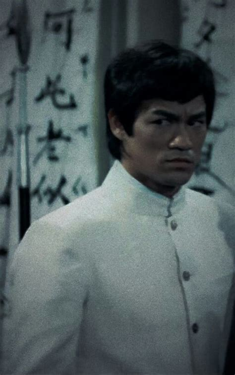 biography of brandon bruce lee 228 best images about fist of fury 1972 on pinterest