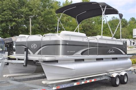 commonwealth boat brokers ashland virginia boats for sale commonwealth boat brokers boats for sale 3 boats