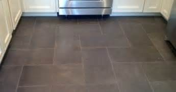 Kitchen Floor Tile Size Football Officials Ceramic Materials Tiles And More