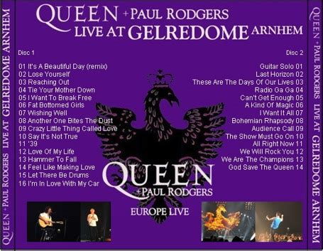 download mp3 queen queen mp3 free download mercury paradise audio files