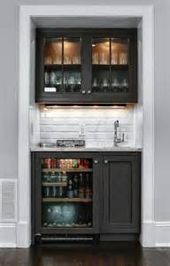 snack bar ideas contemporary living room derosa builders