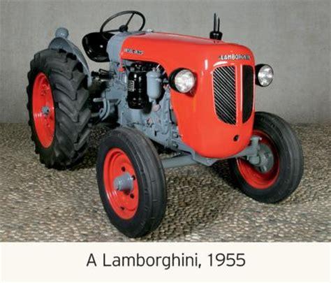 vintage lamborghini tractor vintage lamborghini tractor pixshark com images