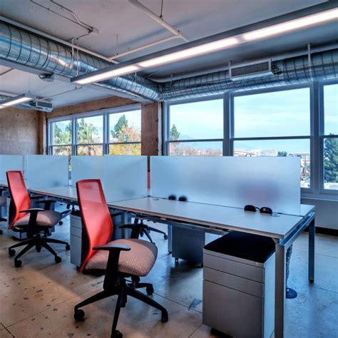 open plan office desks open plan office desks 28 images best open plan office
