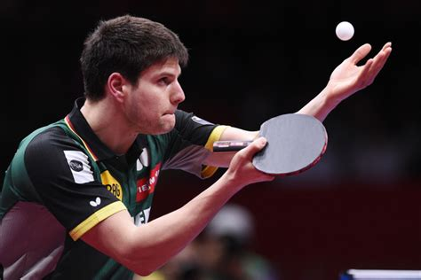 best table tennis player top 10 table tennis players