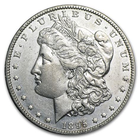 1895 o dollar 1895 o dollar au dollars 1878 1904