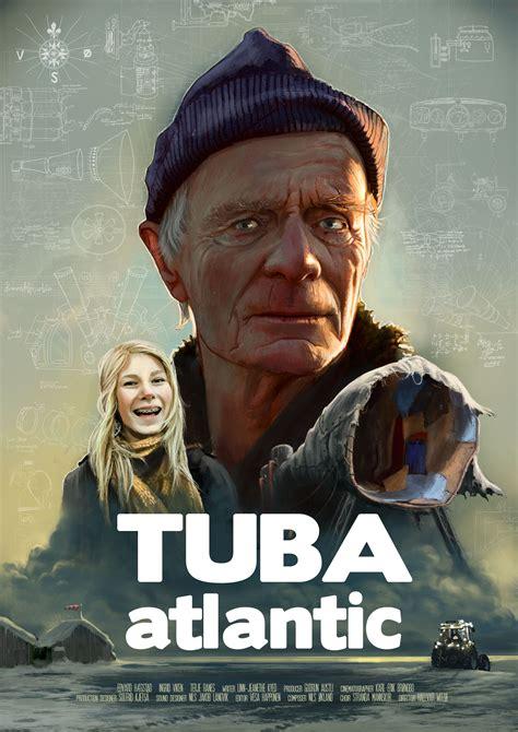 film semi thailand diana zubiri tuba atlantic 2010 full movie online on xmovies8 watch