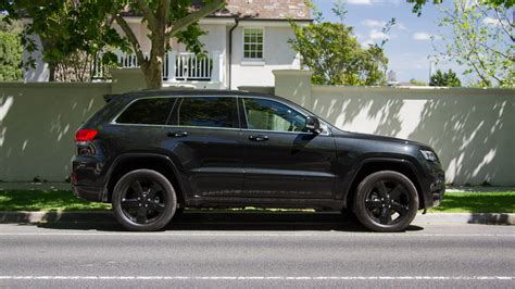jeep grand cherokee limousine 2014 jeep grand cherokee blackhawk caradvice