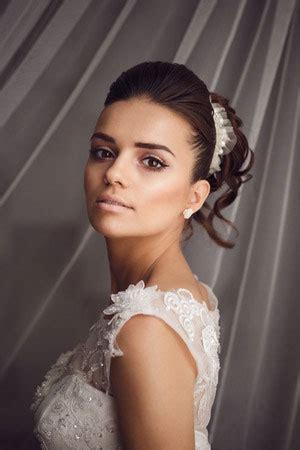 Wedding Hair Accessories East by Wedding Bridal Hair Hair Salon East