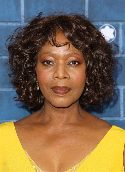 my alfre woodard quotes by alfre woodard like success